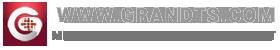 red_logo_grandts