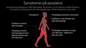 symptomer-red-d